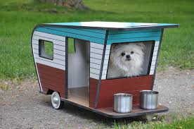 Creative Dog Houses Small Dog House Plans 17 Best 1000 Ideas About Dog House Plans On