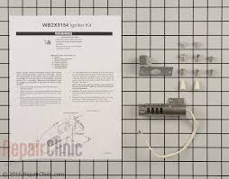 stove igniter wiring diagram wiring diagrams and schematics sf385 standing gas range timer stove clocks and