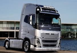 2018 volvo truck. beautiful volvo mclarenhonda has just announced that volvo trucks is the official supplier  of trucks and haulage to its formula 1 team the partnership will see  with 2018 volvo truck 3