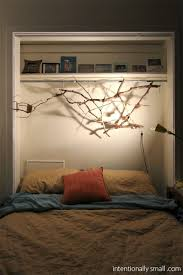 lighting small space. lighting a small space accent lamps for reading e