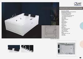 bathtub water level sensor ideas