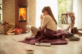 Sicher Heizen Mit Kamin Und Ofen 7 Tipps Obi