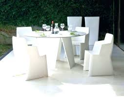 full size of white iron garden table and chairs uk round design designs wood woodworking plans