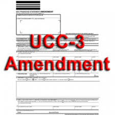 fce essay example pdf