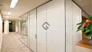 pdlc smart glass technology