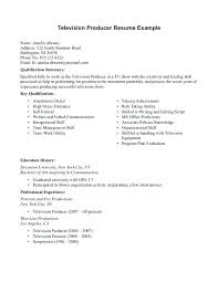 Musician Resume Example Simple Professional Musician Resume Template Music Templates On Free