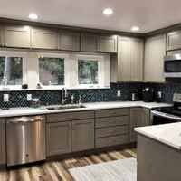 Aaron Pine | New Haven CT | Read Reviews + Get a Free Quote | BuildZoom