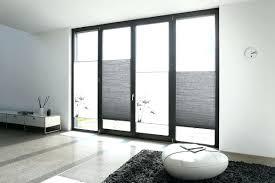 Hornbach Dachfenster Fresh Design Velux Fenster Preise Panorama