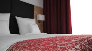Doppelzimmer Hotel Georgenhof