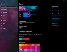 Windows 10 Wallpaper 4k - 2404x1867 ...