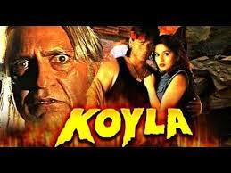 koyla full hindi action shahrukh