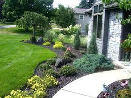 garden design app. Best Landscaping Design Apps Home App Beautiful Landscape Garden With At
