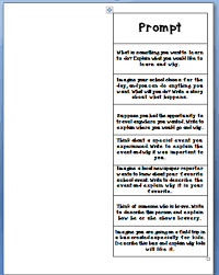 the best and worst topics for soccer essay hooks descriptive essay soccer scholaradvisor com