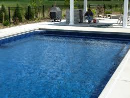 custom inground pool steps cedarburg steps for inground pool with liner27
