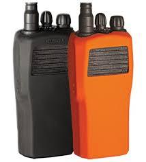 motorola 4000 radio. radio grips - motorola cp200 silicone carry case 4000 y