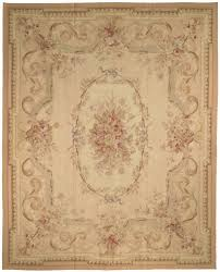 perspective aubusson rug renaissance inspired rugs collection safavieh