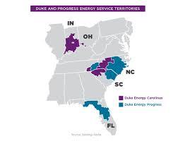 Public Energy Enemy No 1 Why Duke Americas Biggest