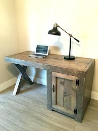 custom made office desks. Custom Office Desk Ideas Best On Kitchen . Made Desks