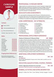 Resume With References Part 96 All about resume find on website