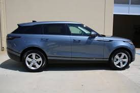 2018 land rover for sale. contemporary rover new 2018 land rover range velar s suv for sale orange county in land rover for sale o