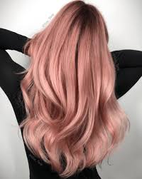 Guy Tang Color Chart How To Choose The Best Hair Color For You Hairstyle On Point