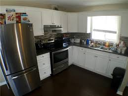 Kitchen Cabinets St Catharines 138 Carlton Street St Catharines Ontario For Sale 279900