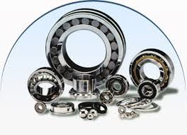 Automotive Bearings Market Analysis By Market Measurement, Share, Profits Expansion, Development And Desire Forecast To 2027
