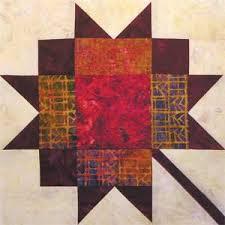 Maple Leaf Block: FREE Autumn Quilt Block Pattern &  Adamdwight.com