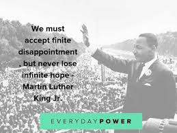 Martin Luther King Jr Day Picture Quotes