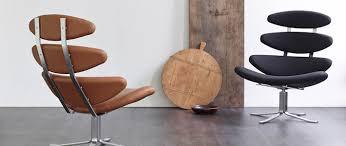 furniture design chair. EJ5 Corona Chair \u2013 50th Anniversary Edition Furniture Design