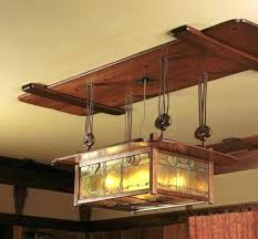 craftsman kitchen lighting. Craftsman Kitchen Lighting Light Fixtures Image Result For Vintage Sears .