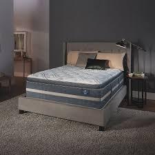 queen size mattress sams club. Unique Size Serta Perfect Sleeper Luxury Hybrid Elmridge Super Pillowtop Queen Mattress Intended Size Sams Club E