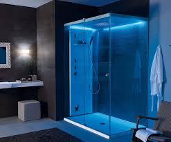 High Tech Bathroom How To Design Bathroom By Latest Hot Trends Interior Design