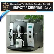Italian Coffee Vending Machines Extraordinary Tontile] Luxury Italian Pump Automatic Coffee Vending Machine