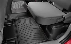 toyota tacoma baja floor mats for vinyl flooring truck designs lazer tech automotive molded silverado wooden floors protectors chairs rubber desk chair mat