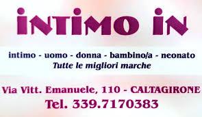 Sicilia ZONA ROSSA dopo Pasqua e non ci saranno zone bianche