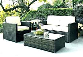 patio sets patio table elegant outdoor furniture and outdoor patio furniture sets outdoor