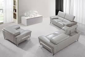 modern leather sofa. Modern Leather Sofa Sets Stylish 25 Latest Set Designs For Living Room Furniture Ideas HGNV COM In 3 | Ege-sushi.com And Loveseat Sets. O