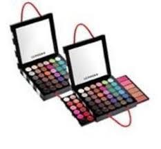 sephora collection um ping bag makeup middot sephora makeup kit