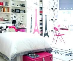 Interior Design Bedrooms Stunning Parisian Decorating Bedroom Decor Bedrooms High Bedroom Together