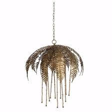 nature inspired lighting. Nature Inspired Metal Paola Chandelier, Gold - Free Shipping Today Overstock 25752667 Lighting