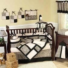 peacock baby nursery theme medium size of newborn crib bedding sets designs blanket set bedroom furniture peacock baby
