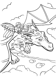 Small Picture All from Shrek coloring pages for kids printable free coloing