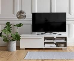 stylish living room furniture. Home; Living Room. Scandinavian Grey Sofa Stylish Room Furniture