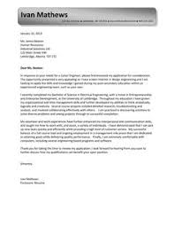 A Sample Of A Referral Letter Http Www Vault Com Cover Letters