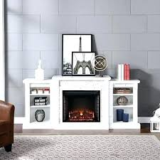 white fireplace with shelves simulated stone electric fireplace with bookcases white shelves white fireplace floating shelves white fireplace with shelves