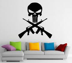 Skull Bedroom Decor Online Buy Wholesale Skull Room Decor From China Skull Room Decor