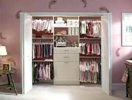 ikea closet system closet systems walk in closet solutions closet shelving planner storage compact systems walk ikea closet