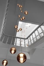 omer arbel office designrulz 14. i want these lights omer arbel office designrulz 14
