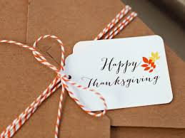 downloadable thanksgiving pictures free thanksgiving templates 31 gift tags cards crafts more hgtv